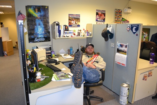 Bryan_Office.JPG