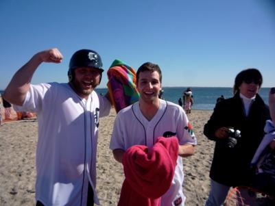 Bryan&Dave.JPG